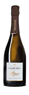 Allouchery-Perseval Brut Tradition
